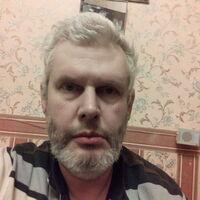 Алексей, 55 лет, Весы, Санкт-Петербург