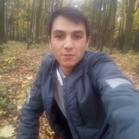 Niki, 27 лет, Весы, Москва