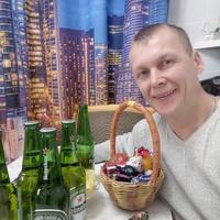 Ян, 42 года, Весы, Ангарск