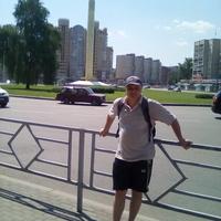 Лёлик-анаболик, 38 лет, Козерог, Челябинск