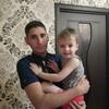 Николай, 20, г.Киров