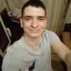 Артем, 33, г.Саратов