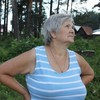 Мария, 69, г.Сузун