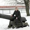 алнксандр, 56, г.Рыбинск