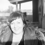 Галина, 29, г.Асино