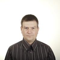 Денис, 39 лет, Близнецы, Симферополь