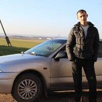 Андрей, 30 лет, Весы, Жодино