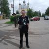 Алексей, 43, г.Нелидово