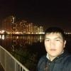 Азим, 37, г.Санкт-Петербург