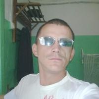 Сергеи, 36 лет, Дева, Москва
