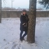 Татьяна, 37, г.Карачев