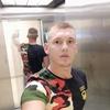 Олег, 21, Одеса