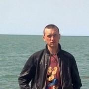 Іван Варчук 35 Коломия