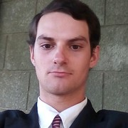 Александр, 27, г.Апшеронск