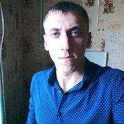 Андрей, 24, г.Тара