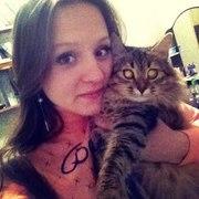 Александра, 22, г.Жигулевск