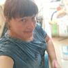 Olesya, 39, Kamen