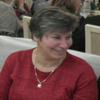 Маша, 49, г.Галич
