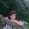 Анастасія, 23, г.Ковель