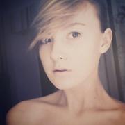 Олена 24 года (Дева) Москва