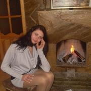 КсенияМихайленко 32 года (Телец) Смела