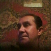 renat, 44, г.Ашхабад