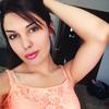 Анастейша, 22, г.Евпатория