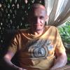 Андрей, 46, г.Оренбург