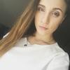 Олеся, 23, г.Владивосток