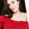 Анна, 18, г.Курск