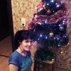 Мария, 24, г.Люберцы