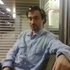 Леонид, 39, г.Франкфурт-на-Майне