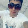 Odil, 24, г.Самарканд