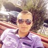 Александр, 20, Житомир