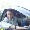 Денис, 30, г.Северск