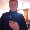 Евгений, 30, г.Рыбинск