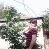Аня, 24, г.Николаев
