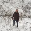 Олег, 30, г.Ялта