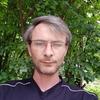 Alexander, 37, г.Kernen im Remstal