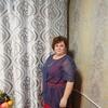 Алия, 49, г.Казань