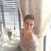 Ольга, 44, г.Калининград