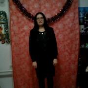 Lina, 34, г.Якутск