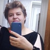 olga, 46, Privolzhsk