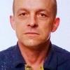Саша, 49, г.Ужгород