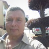 andrey, 60, San Francisco