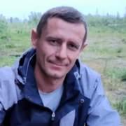 Николай из Нижневартовска желает познакомиться с тобой
