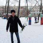 иван, 60 лет, Весы