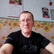 Сергей 60 Чита