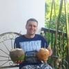 Oleg, 37, г.Казань