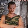 nikolaj, 48, г.Дзержинский